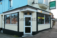 Photo of BoBo Oriental Chinese food takeaway in Stapleford near Nottingham