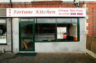 Photo of Fortune Kitchen Chinese takeaway in Stapleford