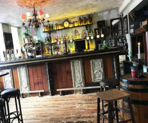 The Lacemakers Arms in Nottingham special offer (tap/click for more info)