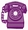 Menulation telephone collection orders icon