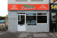Photo of Pizza Romance takeaway and delivery in Sawley