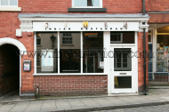 Photo of Simla Indian restaurant and takeaway in Kimberley