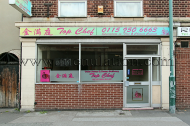 Photo of Top Chef Chinese and Thai food takeaway in Nottingham